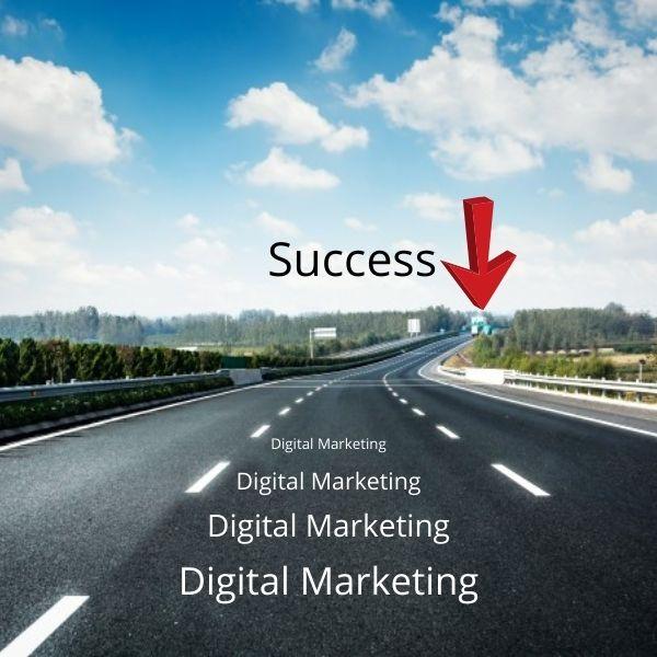 Can Digital Marketing Make You Rich?